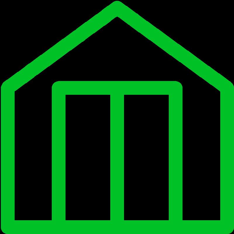 Rastlinjak.info – Vrtni rastlinjaki, nadstreški, termo-senčilne zavese, servis in vzdrževanje